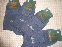 Носки мужские ,демисезонные Милена размер 25