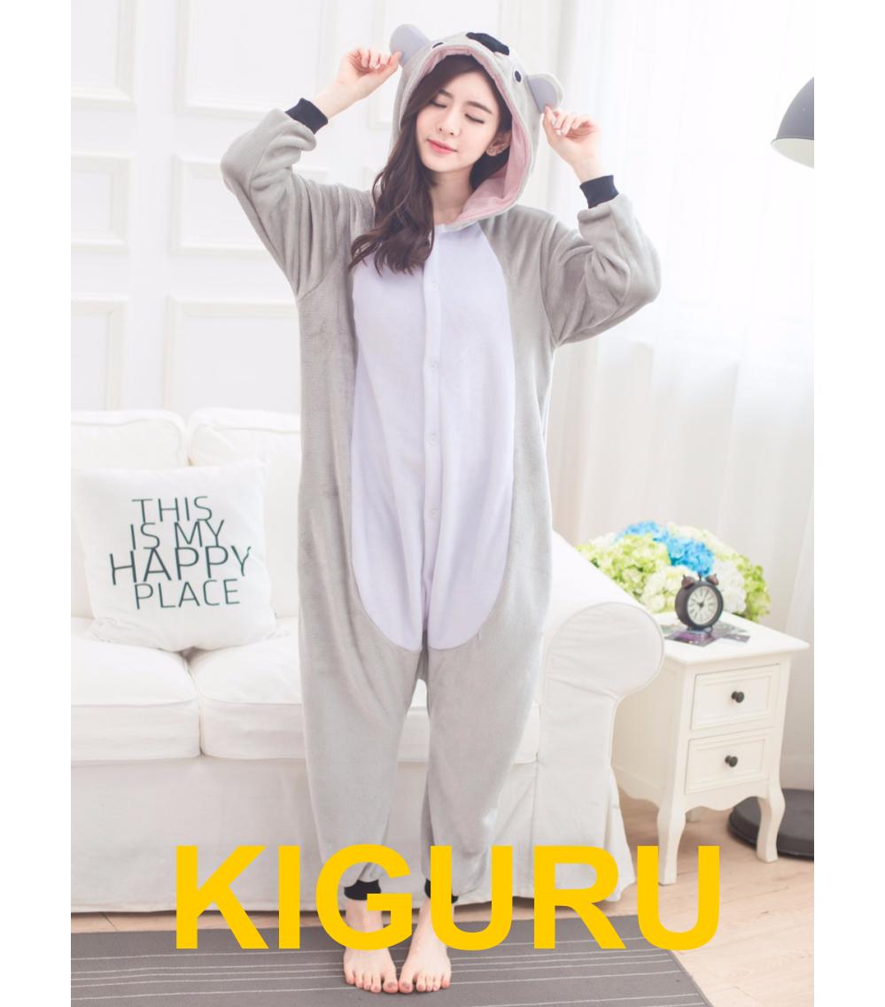Кигуруми костюм коала - KIGURU в Киеве 1f853a9c75273