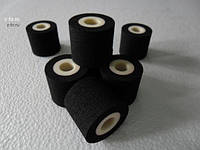 Термотрансферная лента, чернильные ролики
