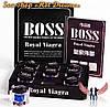 Королевская Виагра Босс «Boss Royal Viagra» для увеличения потенции