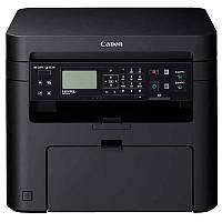 Canon i-SENSYS MF232w МФУ с Wi-Fi