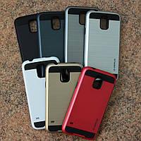 Чехол для Samsung Galaxy S5 G900 Verus