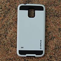 Чехол для Samsung Galaxy S5 G900 Verus, фото 1