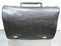Портфель-сумка Katana 31017