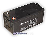 Акумулятора батарея LX12-200MG, фото 1