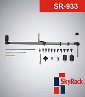 Измерительная телескопическая линейка Sky Rack SR-933