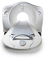 Компьютерный томограф LightSpeed VCT от GE Healthcare (32- и 64- срезовый)