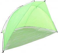 Пляжный тент палатка Underprice FDT-1144