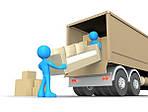 Как правильно проверить мебель при получении?