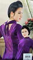 OZLEM Блуза женская 3319