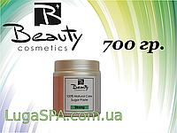Сахарная паста  Beauty Plus Cosmetics, 700 гр.