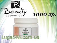 Сахарная паста  Beauty Plus Cosmetics,1000 гр.