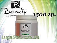 Сахарная паста  Beauty Plus Cosmetics, 1500 гр.