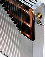 Как заботиться о радиаторе