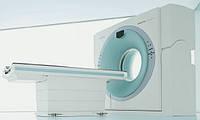 Мультисрезовые компьютерные томографы