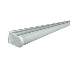 Светильник светодиодный LED 9 Вт 600 мм 4000К Люмен