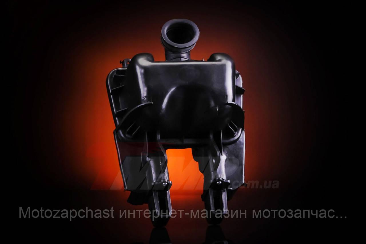 Фильтр в сборе Актив - Motozapchast интернет-магазин  в Харькове
