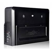 Кронос плюс - стационарный подавитель мобильных, 3G и GPS с аккумулятором