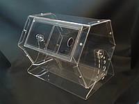 Лототрон для розыгрышей 5,5 л, фото 1