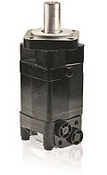 Гидромотор MS 80 (80,6 см3/об.)
