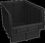Ящик для крепежа 701