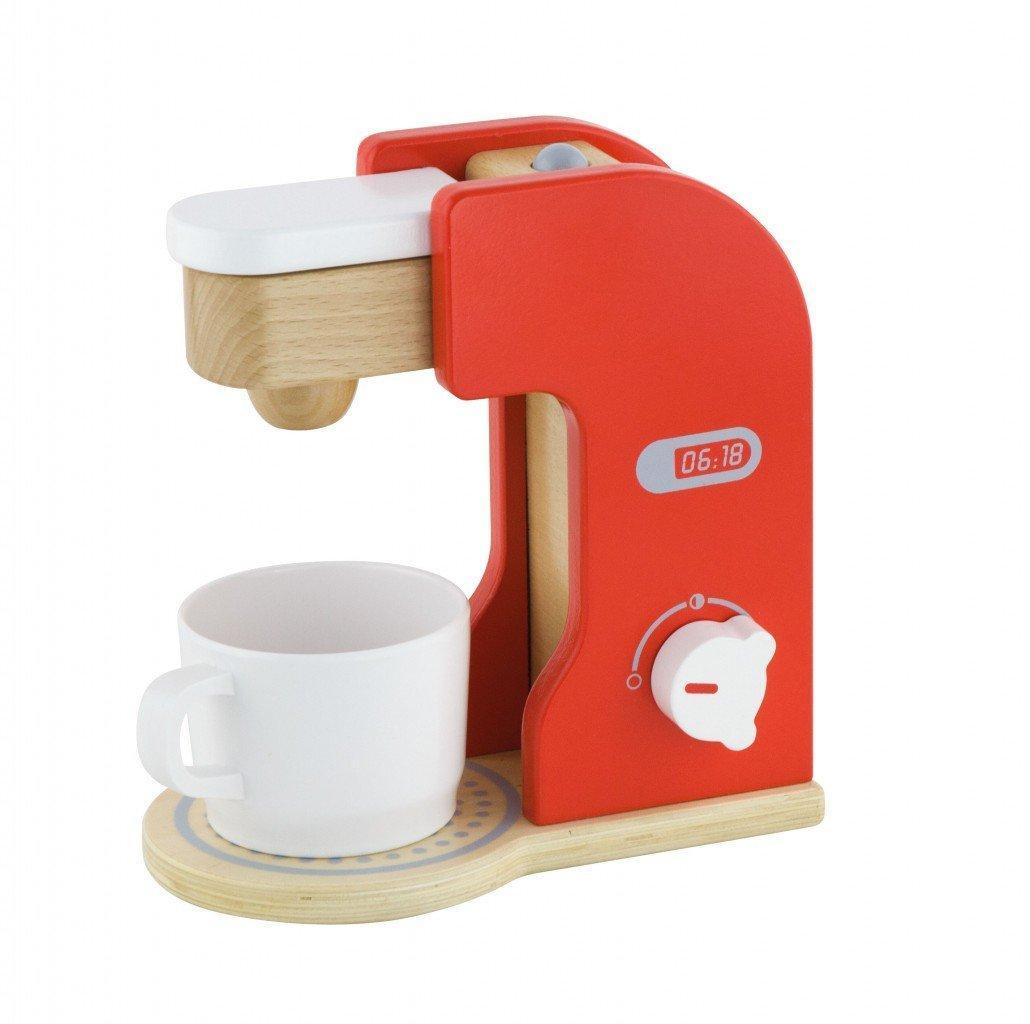 Кофеварка Viga toys (50234)