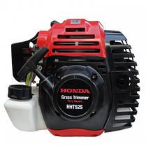 Мотокоса Honda HHT5S, фото 2