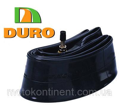 Мотокамера 18  DURO TUBE 3.50/4.00 - 18 TR4 Усиленная, фото 2