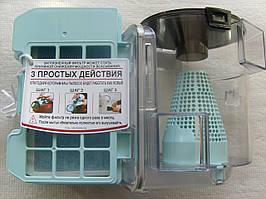Фильтр HEPA для пылесоса LG ADQ73254201