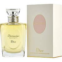 Cr. Dior Diorissimo 50ml
