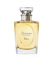 Cr. Dior Diorissimo Tester 100ml