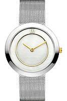 Наручные часы Danish Design IV65Q1033