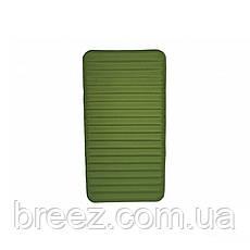 Надувной матрас Intex 68726 со встроенным ножным насосом 191 х 99 х 20 см, фото 2
