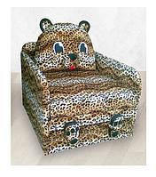 """Детский диван-кровать """"Тигрёнок"""""""