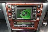 Автомагнитола Skoda Superb, фото 3