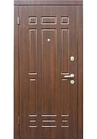 Входная дверь Булат Оптима модель 120, фото 1
