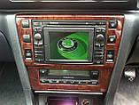 Автомагнитола Skoda Superb, фото 4