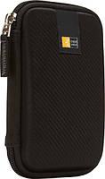 Чехол Case Logic EHDC-101K Black (EHDC101K)