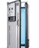 Прибор Dermalight 3000 UVB для лечения заболеваний кожи