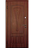 Входная дверь Булат Оптима модель 203, фото 1