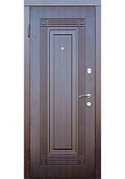 Входная дверь Булат Оптима модель 204, фото 1