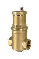 Дегазатор ICMA Ду 25