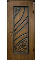 Входная дверь Булат Оптима модель 302, фото 1