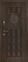 Входная дверь Булат Оптима модель 308, фото 1