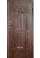 Входная дверь Булат Оптима модель 312, фото 1