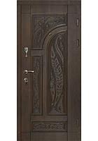 Входная дверь Булат Оптима модель 310, фото 1