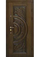 Входная дверь Булат Оптима модель 316, фото 1