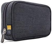 Чехол для зарядного устройства Case Logic Medium Portable Battery Charger Case (BCC2)