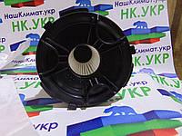 Комплект Фильтров Для Пылесосов zanussi electrolux AEG 9001969873 (производство Menalux  F132)