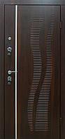 Входная дверь Булат Оптима модель 503, фото 1